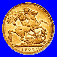Pennies, Pounds & Pesos Coin Shoppe - Index